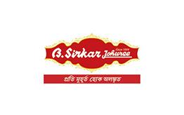 B.Sirkar