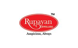 Rupayan