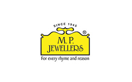 M.P-Jewellers