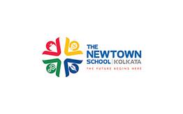 Newtown-School