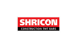 Shricon