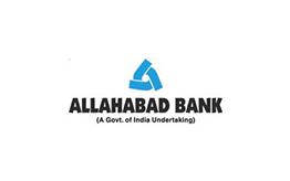 Allahabadbank