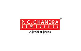 P.C-Chandra