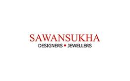 Swansukha