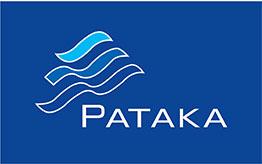 Pataka Industries