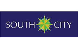 Southcity Project