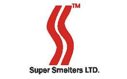 Super Smelters